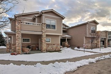 5775 29th Street #606 Greeley, CO 80634 - Image 1