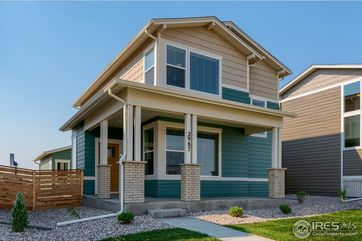 2987 Sykes Drive Fort Collins, CO 80524 - Image 1