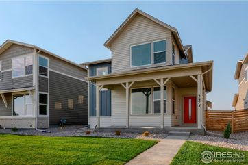 2975 Sykes Drive Fort Collins, CO 80524 - Image 1