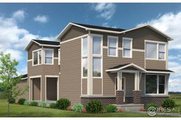 2981 Sykes Drive Fort Collins, CO 80524 - Image 1