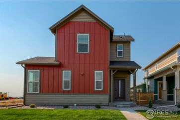 2993 Sykes Drive Fort Collins, CO 80524 - Image 1