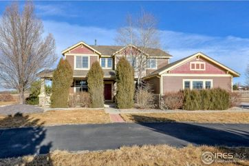 4886 Shavano Drive Windsor, CO 80550 - Image 1