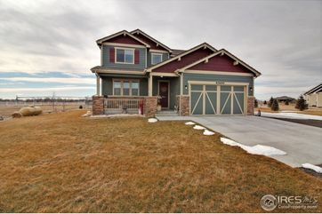 40690 Leif Lane Ault, CO 80610 - Image 1