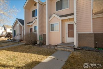 2929 Ross Drive #51 Fort Collins, CO 80526 - Image 1