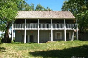 3330 N County Road 19 Fort Collins, CO 80524 - Image