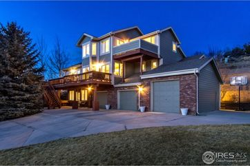 4404 Upham Court Fort Collins, CO 80526 - Image 1