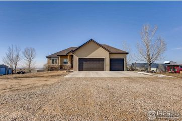 33562 County Road 51 Eaton, CO 80615 - Image 1