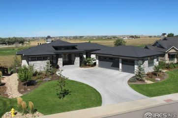 6878 Ridgeline Drive Timnath, CO 80547 - Image 1