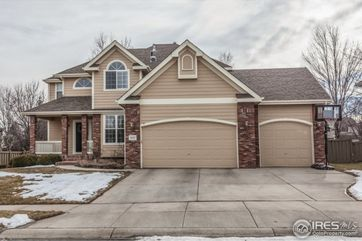 3247 Kingfisher Court Fort Collins, CO 80528 - Image 1