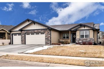 2111 Talon Parkway Greeley, CO 80634 - Image 1