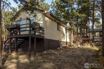 46 Pine Nut Lane Red Feather Lakes, CO 80545 - Image 1