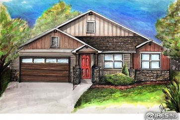 4366 Golden Currant Court Johnstown, CO 80534 - Image