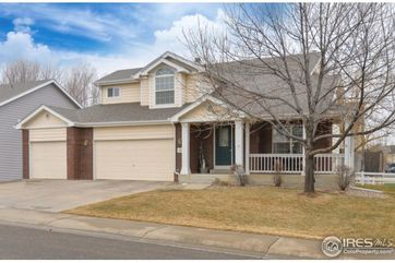 227 Cherry Orchard Avenue Loveland, CO 80537 - Image 1