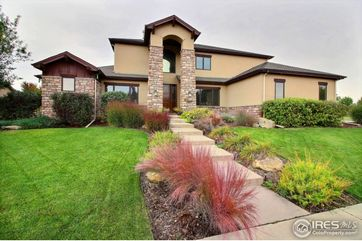 4527 Angelica Drive Johnstown, CO 80534 - Image 1
