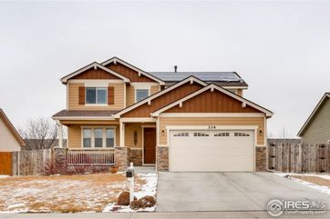 334 Redwood Avenue Eaton, CO 80615 - Image 1
