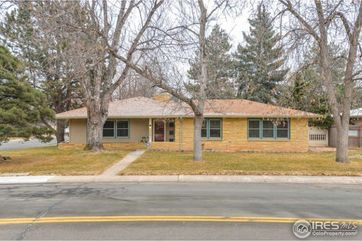 2400 Mathews Street Fort Collins, CO 80525 - Image 1