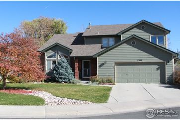3300 Monarch Court Fort Collins, CO 80525 - Image 1