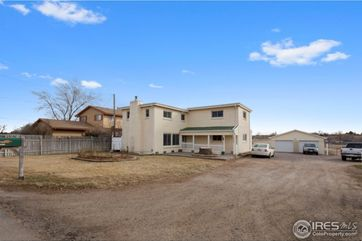8220 W 106th Avenue Westminster, CO 80021 - Image 1