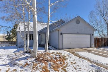 457 Elder Court Loveland, CO 80538 - Image 1