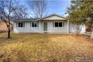 3301 Post Road Laporte, CO 80535 - Image 1