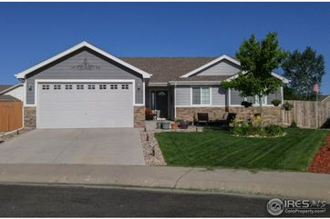 4418 Onyx Place Johnstown, CO 80534 - Image 1
