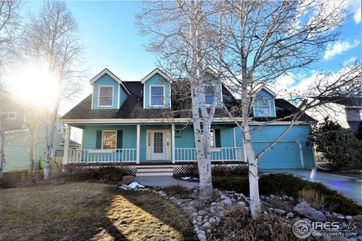4367 Westbrooke Court Fort Collins, CO 80526 - Image 1