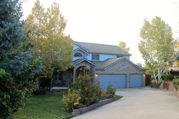 2170 Country Club Parkway Milliken, CO 80543 - Image 1
