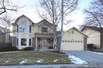 4325 Cape Cod Circle Fort Collins, CO 80525 - Image 1