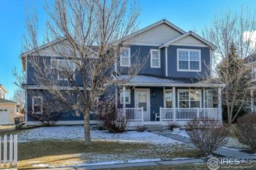 1207 Fairfield Avenue Windsor, CO 80550 - Image 1