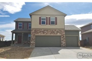 6757 Covenant Court Timnath, CO 80547 - Image 1