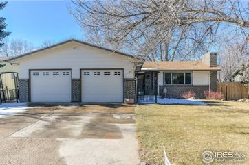 609 Louise Lane Fort Collins, CO 80521 - Image 1