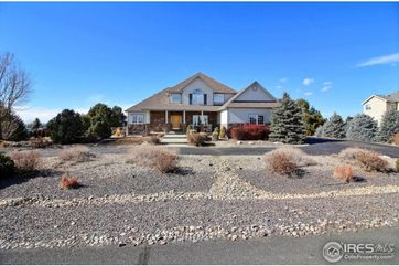 1453 Red Fox Circle Severance, CO 80550 - Image 1