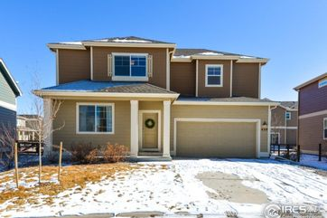 420 Bannock Street Fort Collins, CO 80524 - Image 1
