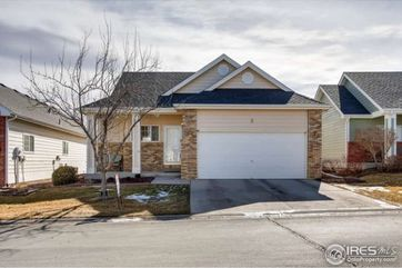 3822 W 11th Street #3 Greeley, CO 80634 - Image 1