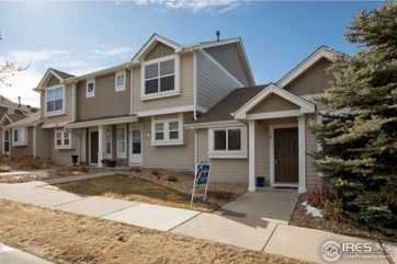 6721 Rose Creek Way #1 Fort Collins, CO 80525 - Image 1