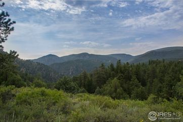 2127 US Highway 34 Drake, CO 80515 - Image