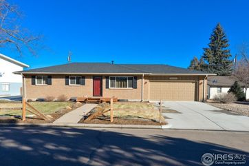 3 Cedar Court Eaton, CO 80615 - Image 1