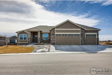 6781 Valderrama Court Windsor, CO 80550 - Image 1