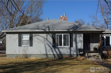 1721 12th Street Greeley, CO 80631 - Image 1