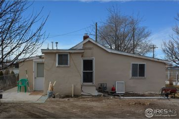 344 Franklin Street Pierce, CO 80650 - Image 1