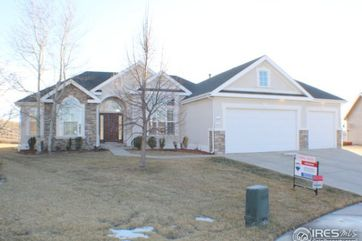 517 57th Ave Ct Greeley, CO 80634 - Image 1
