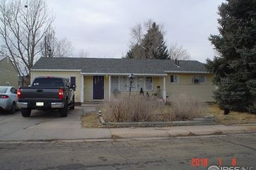 147 Acoma Street Sterling, CO 80751 - Image 1