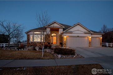 6860 Clearwater Drive Loveland, CO 80538 - Image 1