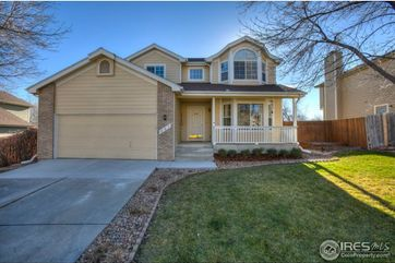 337 Derry Drive Fort Collins, CO 80525 - Image 1