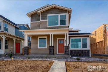 2969 Sykes Drive Fort Collins, CO 80524 - Image 1