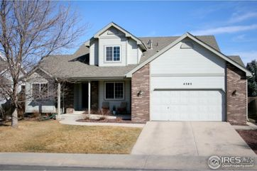 4302 Mesaview Lane Fort Collins, CO 80526 - Image 1