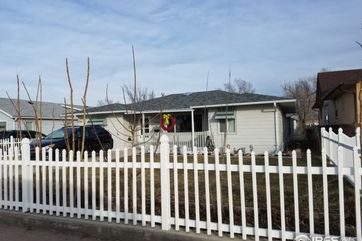 324 N 9th Avenue Sterling, CO 80751 - Image 1