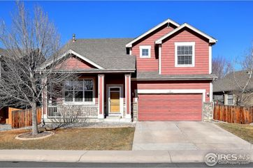 77 Saxony Road Johnstown, CO 80534 - Image 1