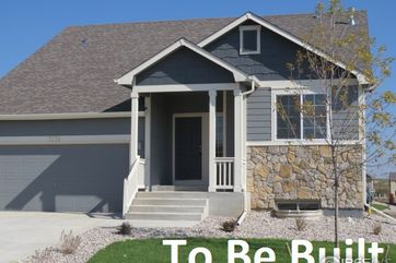 8513 16th Street Greeley, CO 80634 - Image 1