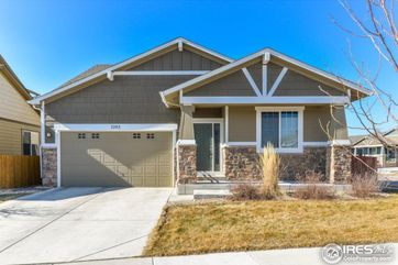 7203 Crooked Arrow Lane Fort Collins, CO 80525 - Image 1